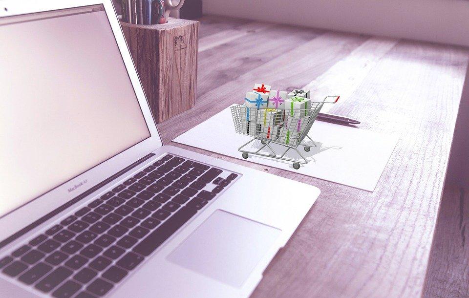 e-commerce: Global Blue acquisisce ZigZag