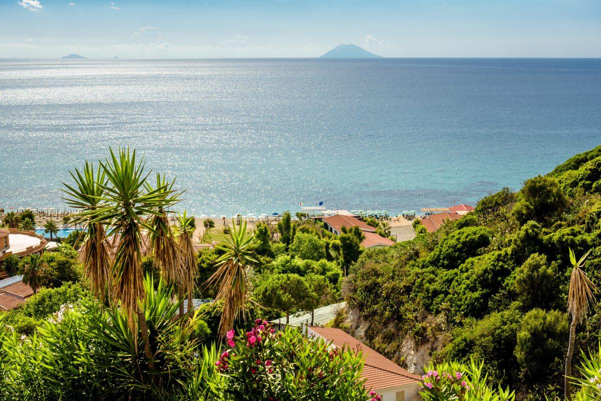 Nicolaus, new entry in Calabria: debutta la linea Prime