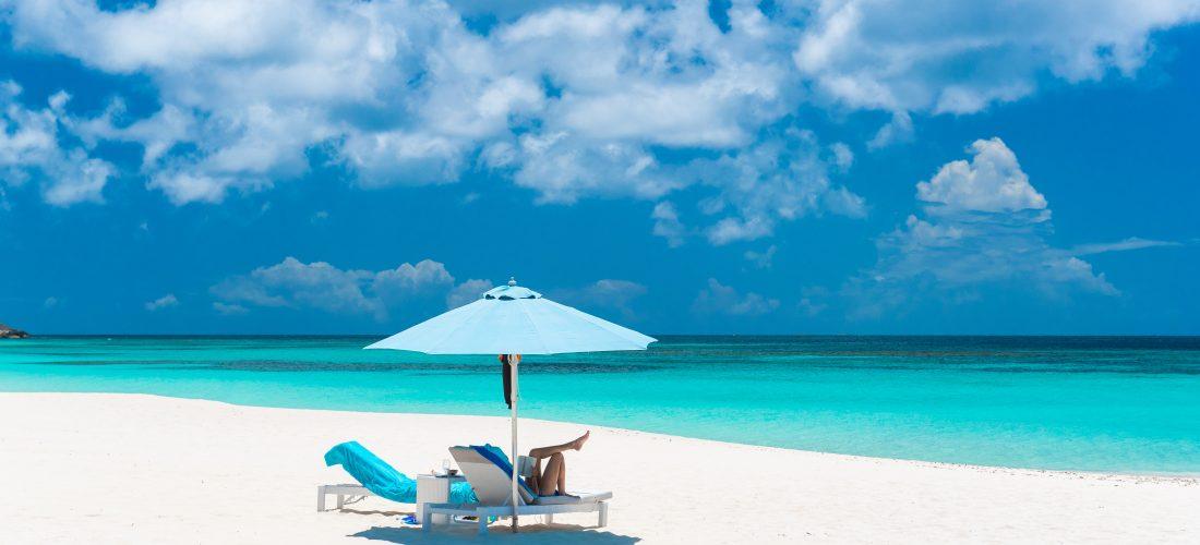 Anguilla, Covid free dal 15 febbraio