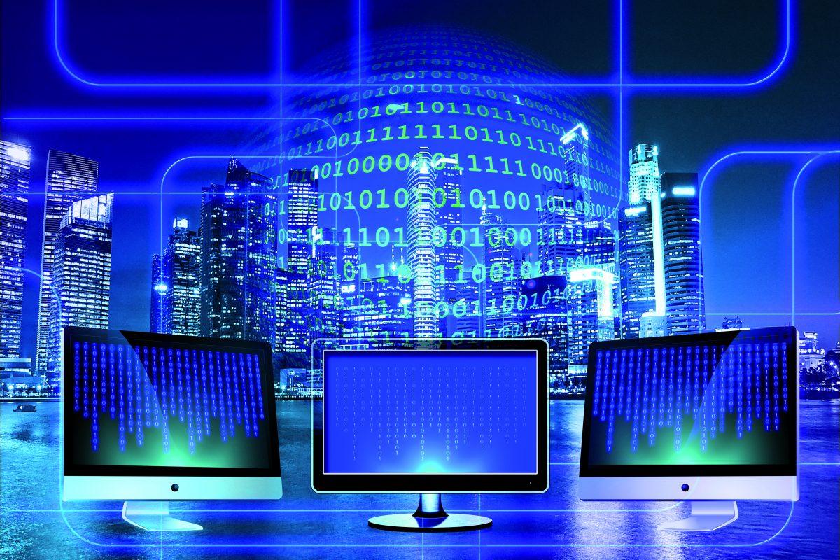 Business travel, l'inevitabile accelerazione del digitale