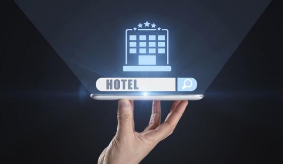 Ospitalità, la tecnologia disegna i nuovi paradigmi di vendita
