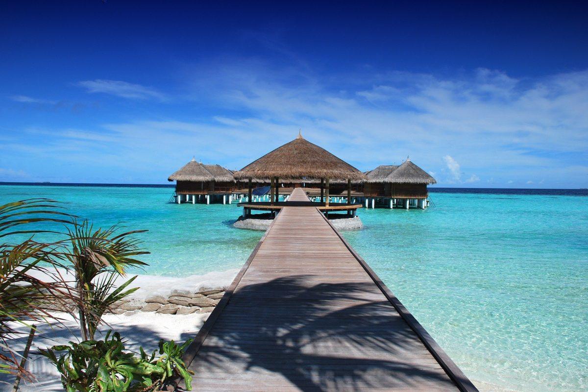 Lungo raggio: ripartenza dalle isole