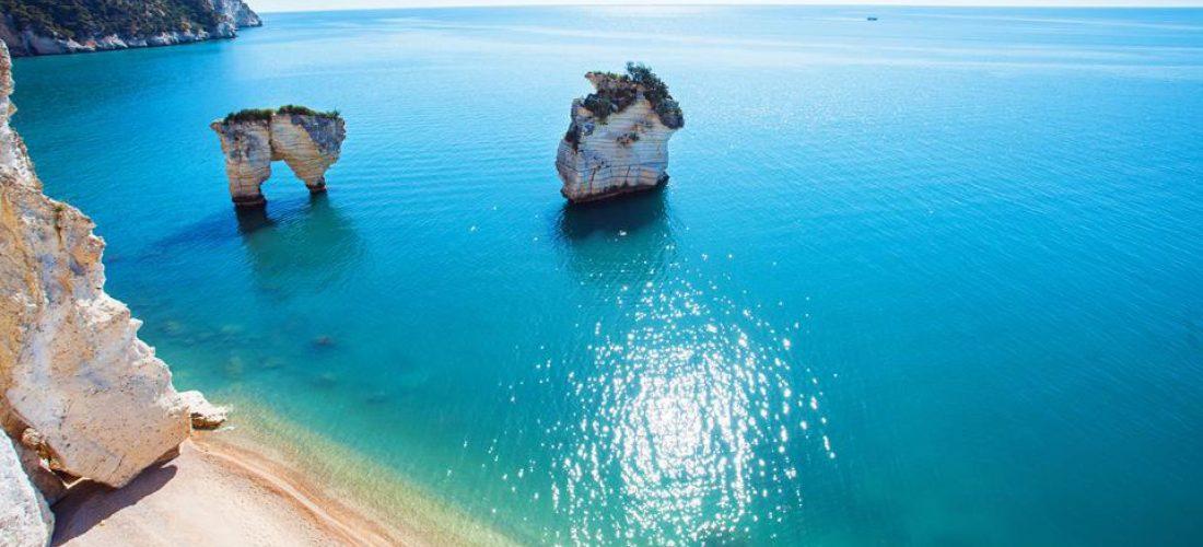 Gattinoni Travel si apre al Mare Italia
