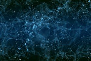 Amadeus e Microsoft: patto per innovare