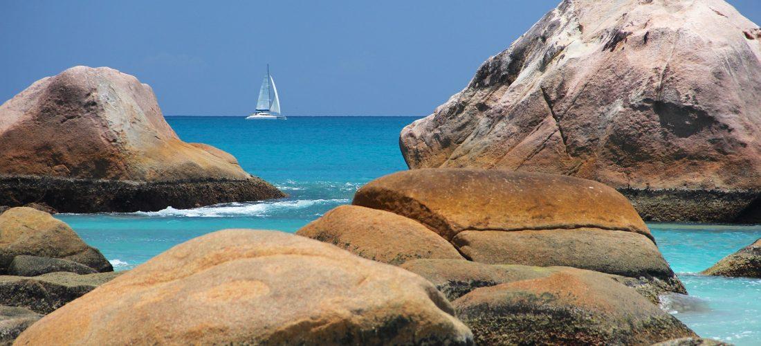 Qatar Airways aumenta i posti sui voli per le Seychelles
