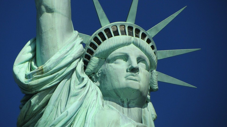 Stati Uniti: varato l'American Rescue Plan Act 2021