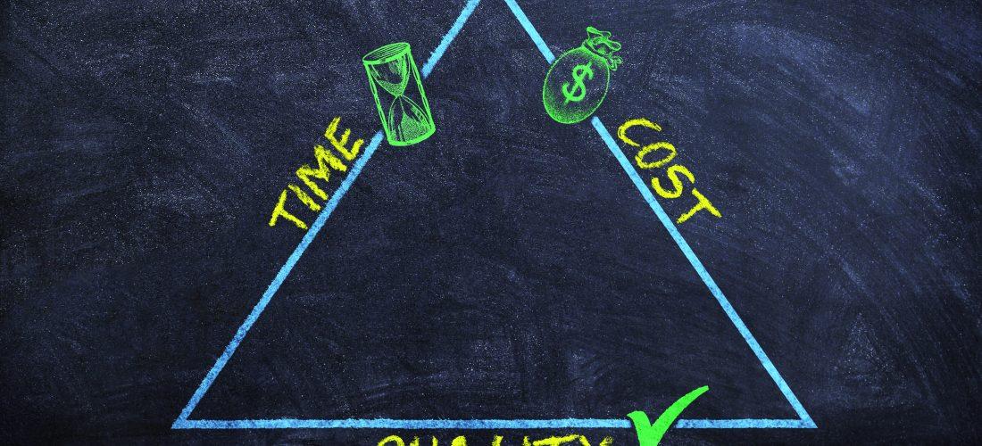Contratti commerciali: modelli semplici e in continuità