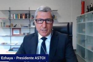 """""""La polemica incoming-outgoing vecchia e ridicola"""""""