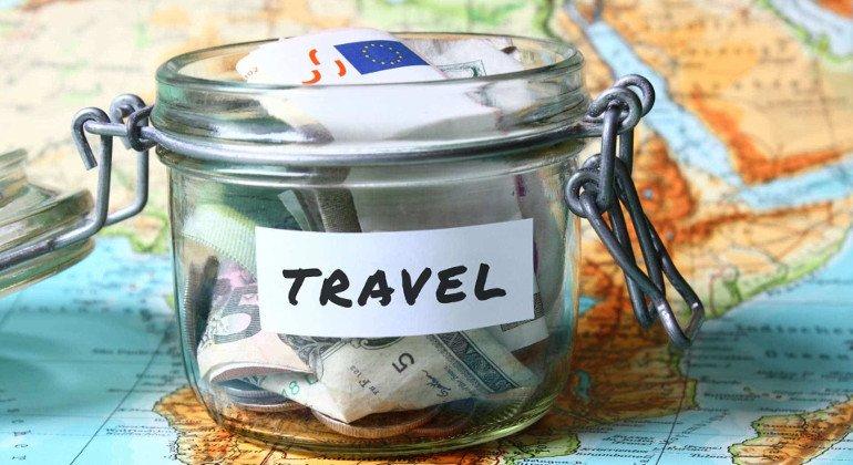 Expedia rivoluziona il pacchetto di viaggio
