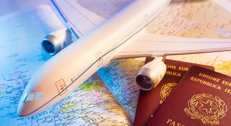 Assaeroporti: grave errore l'assenza di provvedimenti nel Pnrr