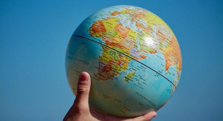 Viaggi lungo raggio: domanda maggiore del previsto