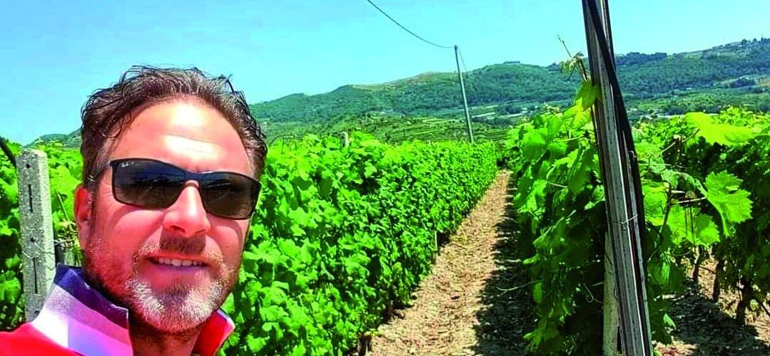 """Piana, Liguria: """"Filone green per un turismo duraturo"""""""