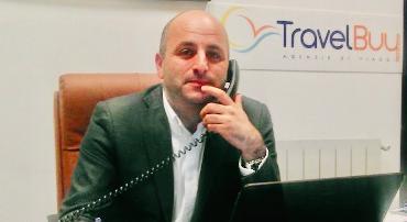 """Travelbuy cresce, ma nel mercato """"segnali di incoerenza"""""""