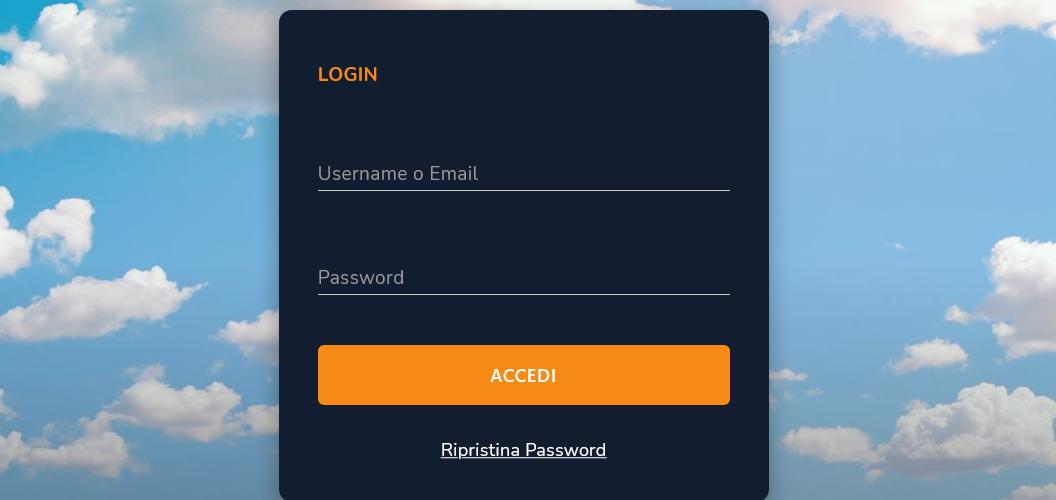 I4T: è online da oggi il nuovo portale agenti
