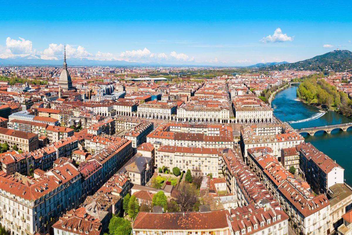 Visit Piemonte e blockchain, così si incontrano domanda e offerta