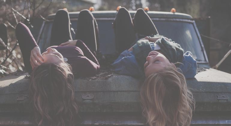 Millennial, il presente e il futuro