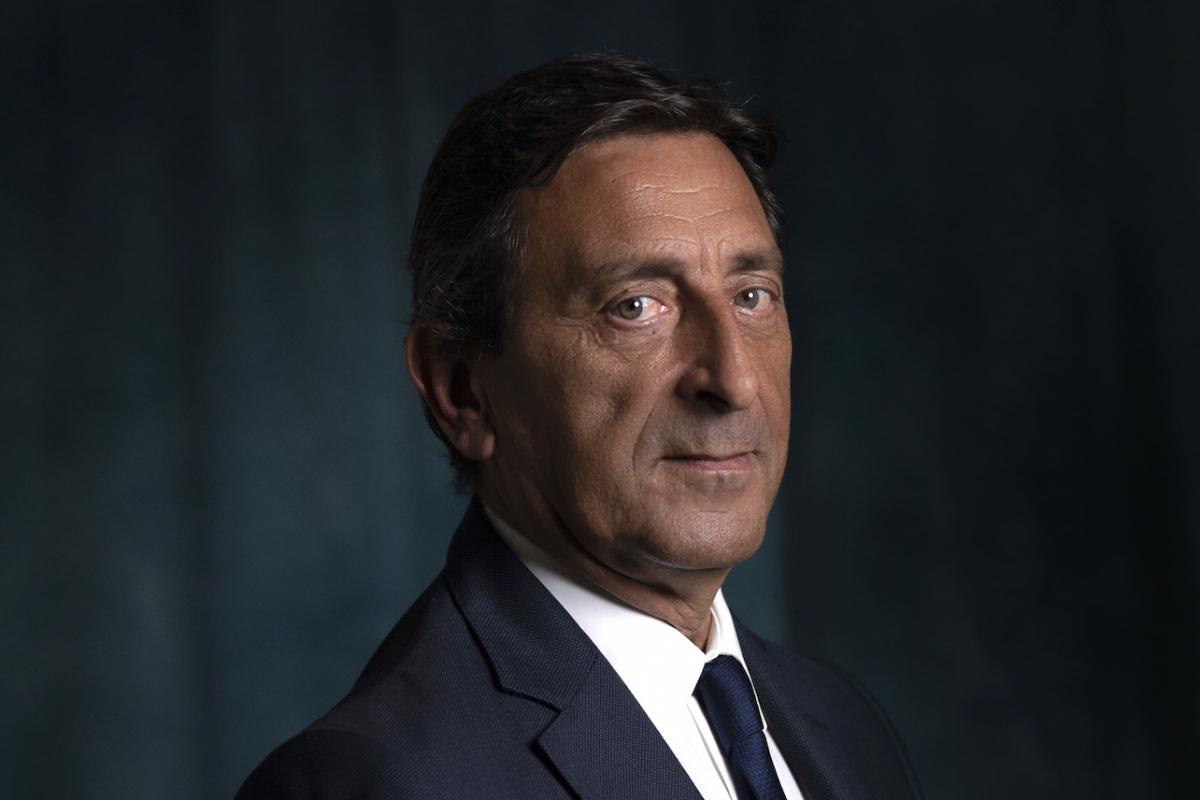 """FondItalia: """"Cambiamenti permanenti nell'attività"""""""