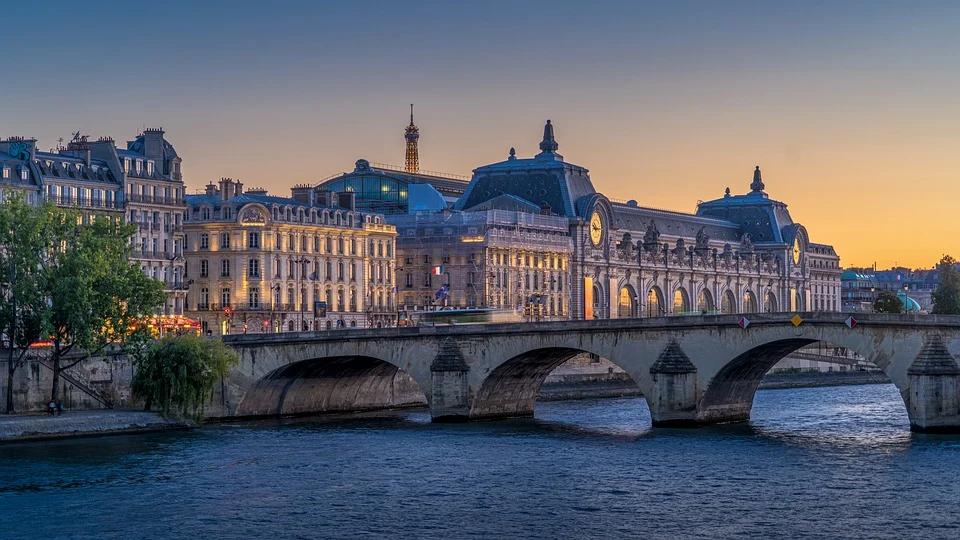 Francia: turismo slow tra i prodotti per le adv