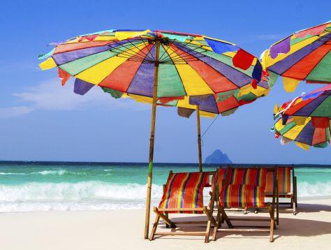 Torna il bonus vacanze: sarà spendibile in agenzia