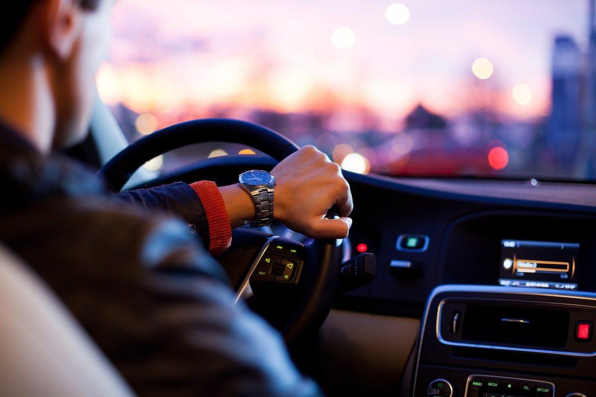 Europcar e Free2Move al via la partnership
