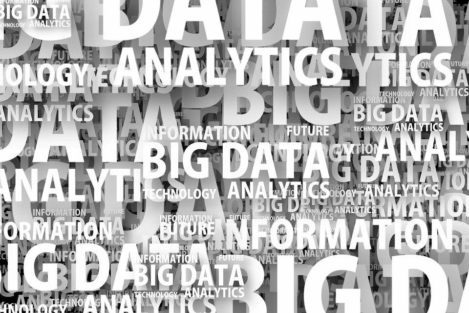 I big data per comprendere i comportamenti dei turisti