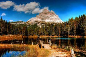"""Trentino: """"Contiamo di riportare qui il turismo nazionale"""""""