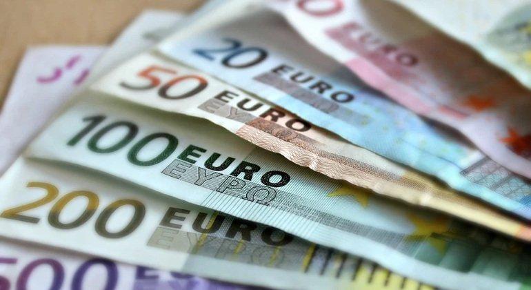 Cdp-Unicredit: erogato un miliardo di euro di finanziamento