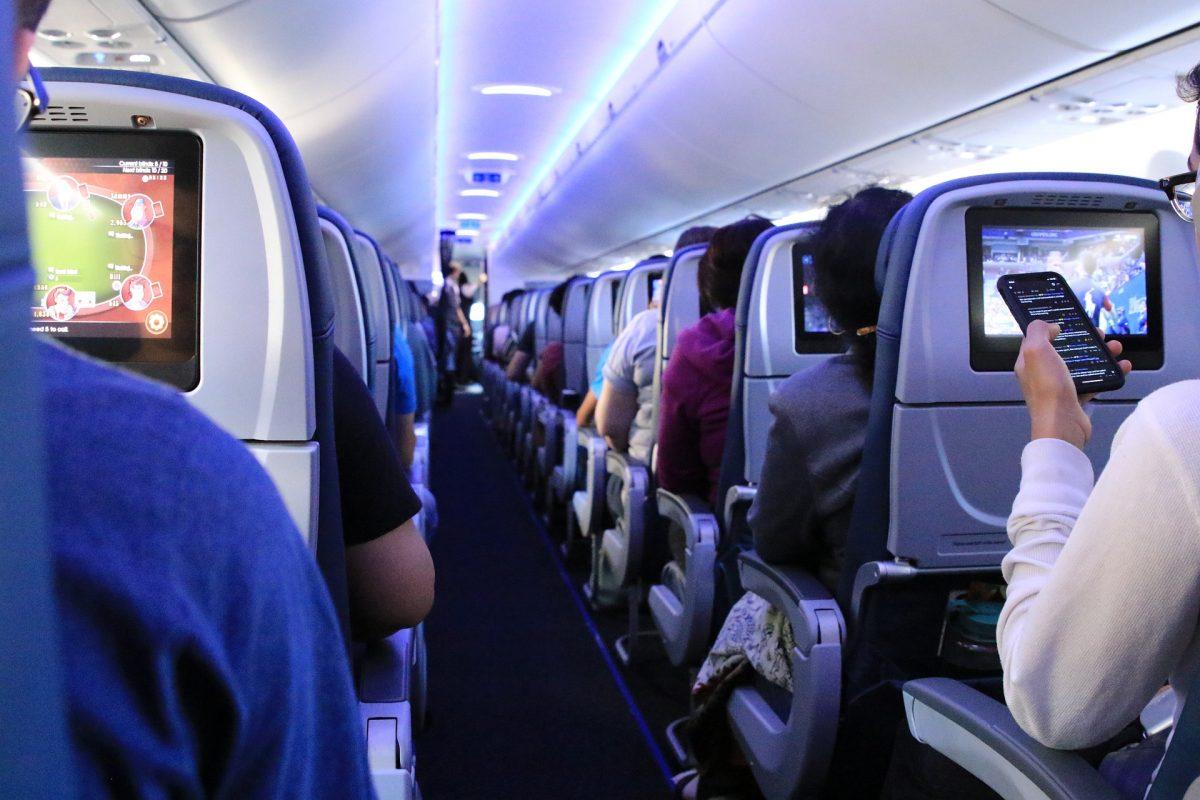 Easyjet: cambi gratuiti fino al 30 settembre con Garanzia Flex