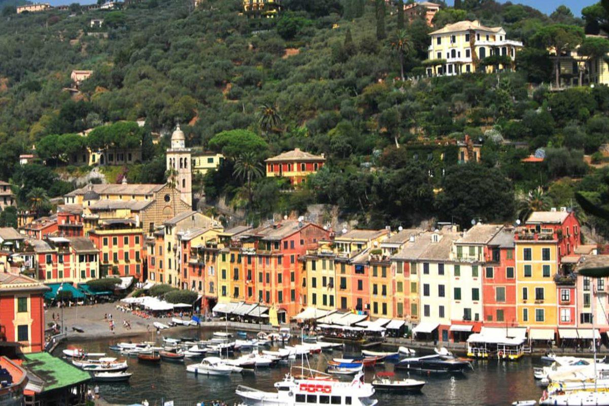 Voli, Italia seconda destinazione più cercata in Europa