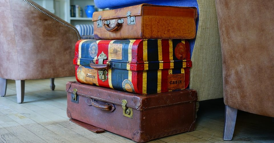 Gli inglesi vogliono le vacanze, impennata per Tui e non solo