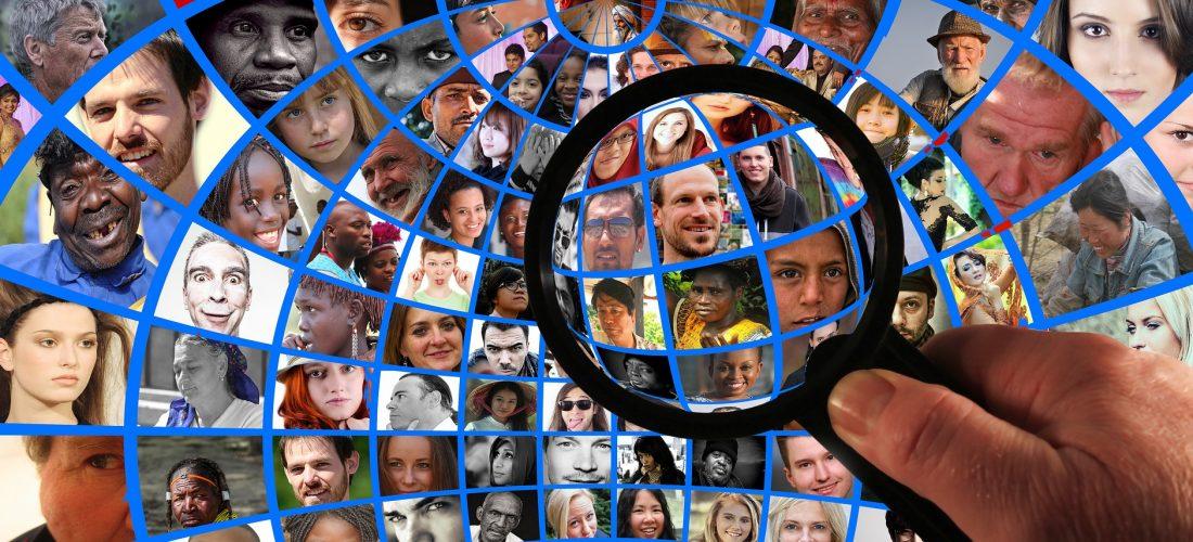 Big data, dai cookies ai FLoC: come cambia il marketing