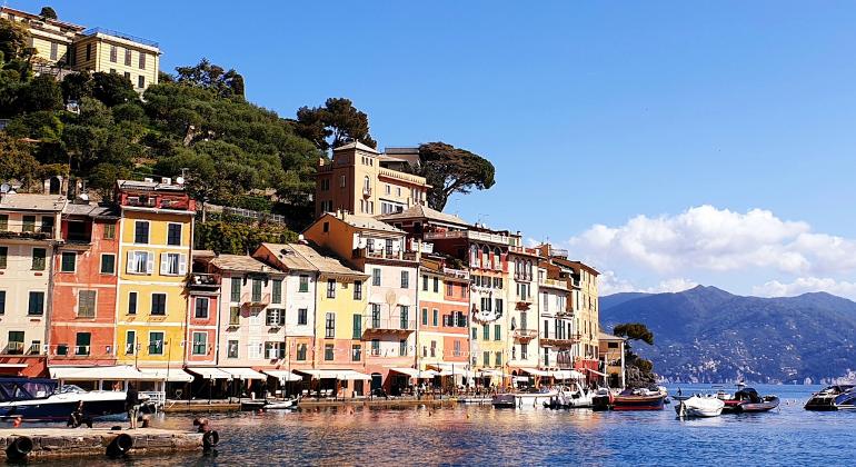 Nuovi soci per il Consorzio Portofino Coast