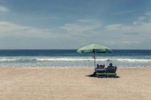 L'allarme Codacons, rischio rincari per l'estate