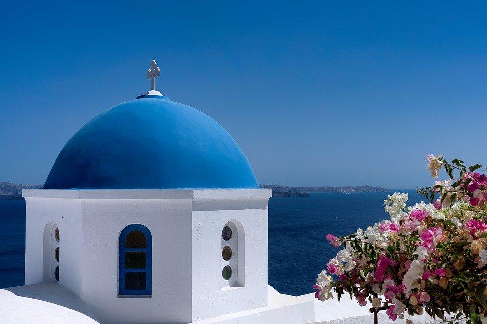 La Grecia riapre, ecco come