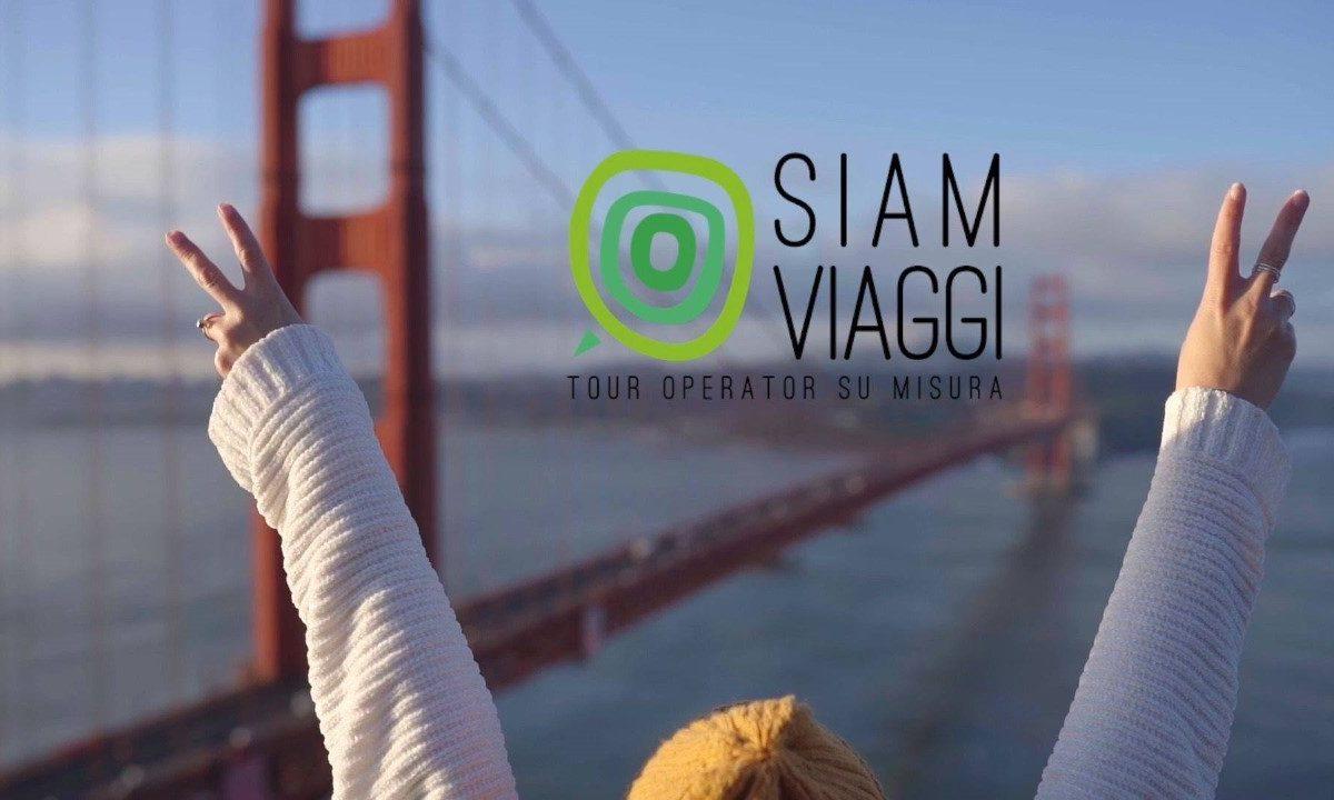 Siam Viaggi: il progetto Travel Advisor a quota 16 consulenti