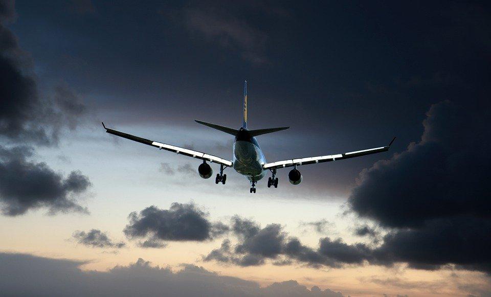 Torino Airport: nella stagione estiva cresce l'offerta al Sud