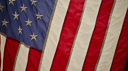 """Gli Usa riaprono ai turisti Ue, il Wttc: """"Grande notizia"""""""