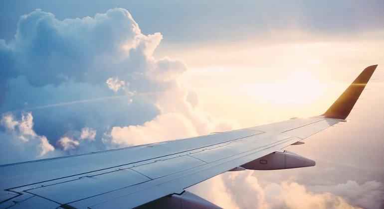 L'industria aerea? Sarà più piccola e più cauta dice Willie Walsh