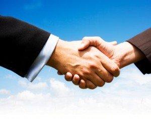Delta e Bcd Travel: accordo globale sul carburante sostenibile