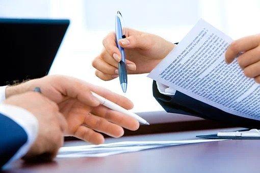 Coperture assicurative: accordo quadro I4T-King Holidays
