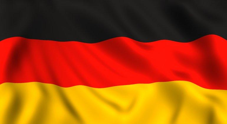 Der Touristik pianifica l'acquisizione di D-Reizen