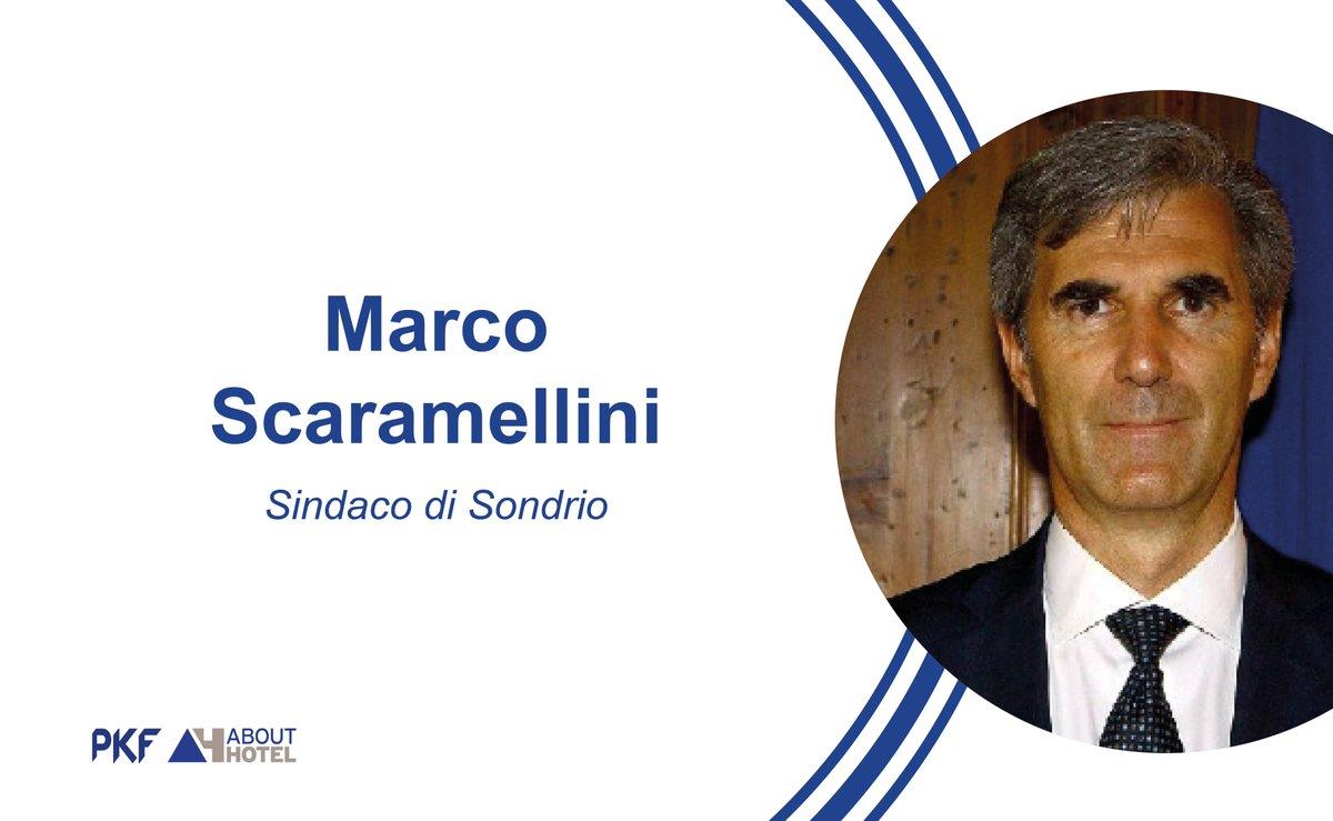 Sondrio: rilancio turistico e Milano-Cortina 2026