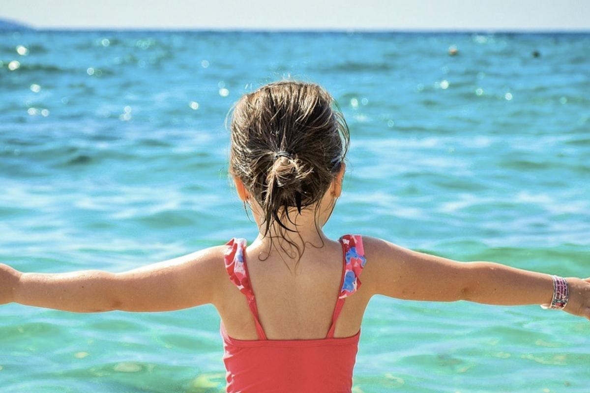 Corsica Sardinia Ferries, i bambini viaggiano gratis