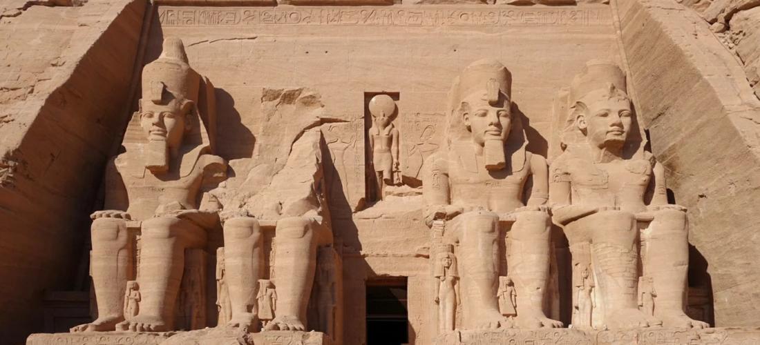 Egitto, nessuna chiusura anticipata per le strutture turistiche
