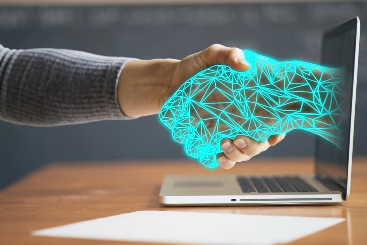 Unwto e Google: educazione e innovazione per la ripresa