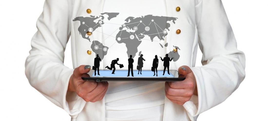 Il business travel verso un nuovo compromesso tra costi e benefici