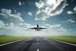 Il 56% degli europei disposto a viaggiare entro fine agosto