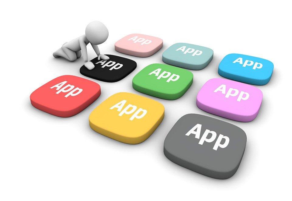 Le app di viaggio giocano un ruolo chiave nella ripresa