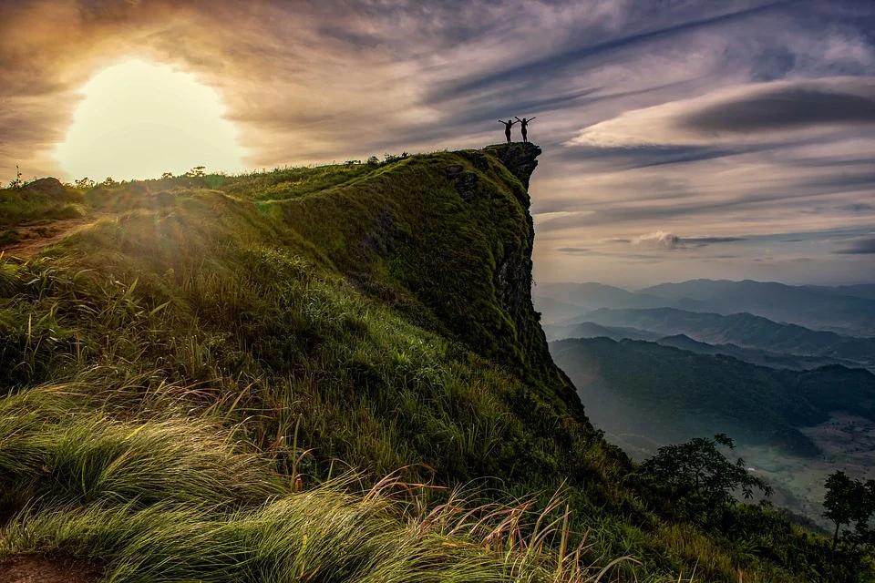 Turismo outdoor, di prossimità, undertourism tra i trend 2021