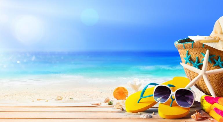 Tui sovvenziona i test Covid per chi prenota pacchetti vacanza